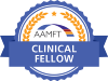 Clinical Fellow